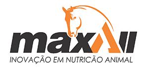 Maxall nutrição animal
